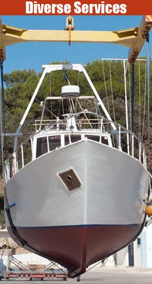boat-lifting-kaneohe-hi