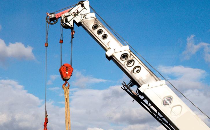 crane-service-kaneohe-hi
